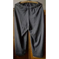 Pantalon large Tera Bora  pas cher