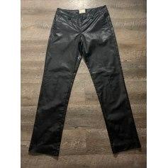 Pantalon droit Stella Forest  pas cher