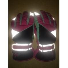Handschuhe Maximo