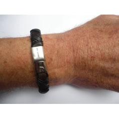 Bracelet Cerruti 1881  pas cher