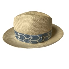 Chapeau Maison Kitsuné  pas cher