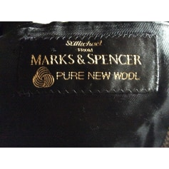 Veste Marks & Spencer  pas cher