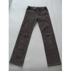 Pantalon Massimo Dutti  pas cher