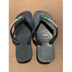 Flip Flops Havaïanas