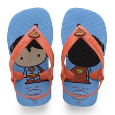 Sandales Havaïanas  pas cher