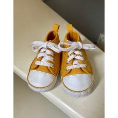 Sneakers Kiabi