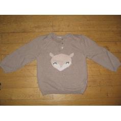 Sweater Vertbaudet