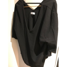 Blouse Holly & Joey  pas cher