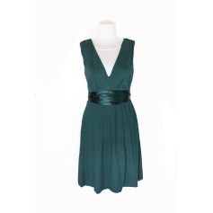 Robe courte Max & Co  pas cher