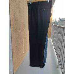 Pantalone dritto Lanvin