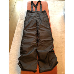 Ski Pants Wed'ze