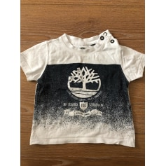 Top, T-shirt Timberland