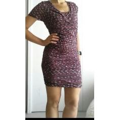 Midi Dress Isabel Marant