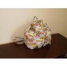 Backpack Asos