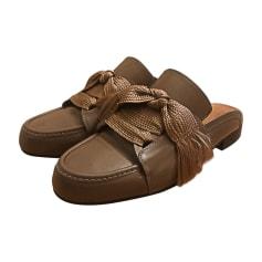 Slippers Chloé