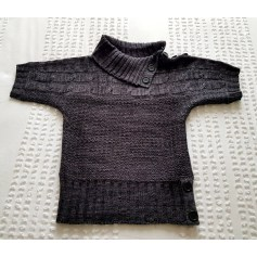 Pull Sweater Project  pas cher
