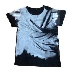 Top, tee-shirt Barbara Bui  pas cher