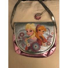 Bag Disney
