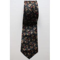Cravate 5th Avenue  pas cher