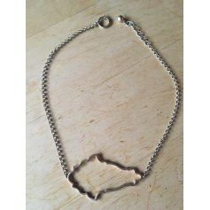 Collier & Other Stories  pas cher