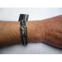 Bracelet Police