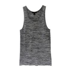Top, tee-shirt Louis Vuitton  pas cher