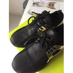 Sneakers Versace
