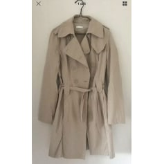 Imperméable, trench Promod  pas cher