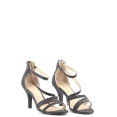 Flat Sandals André