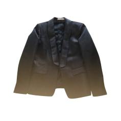 Blazer, veste tailleur Sandro  pas cher