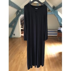 Robe longue Earthchild  pas cher