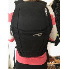Backpack Wed'ze