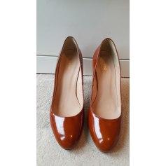 Schuhe Fosco Damen : Trendartikel Videdressing