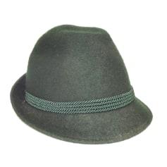 Chapeau capo  pas cher