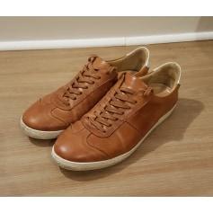 Schuhe Bexley Herren : Trendartikel Videdressing
