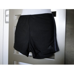 Boxer da bagno Adidas