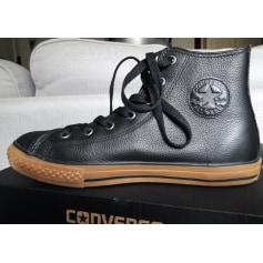 Converse : collection de la marque Converse jusqu'à 80