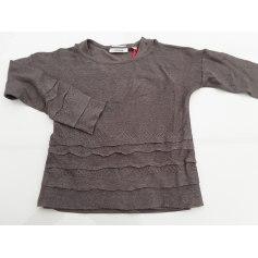 Top, Tee-shirt Marèse  pas cher