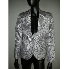 Blazer, veste tailleur Mhand'S Hope  pas cher