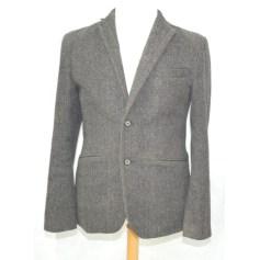 Suit Jacket Desigual