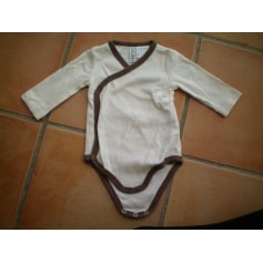 Bodysuit Cocoon