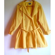 Cappotti e Giacche Kiabi Donna 99b0afcd4ed