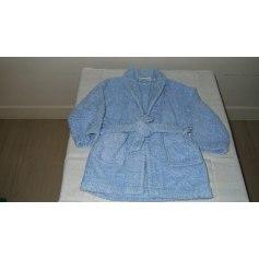 Blanc Robes Fille De Articles Chambre Peignoirs amp; Tendance Carré HRHnOx