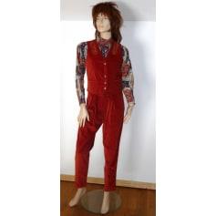 Vêtements femme de 0,00 € à 0,00 € - - page n°3606