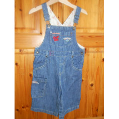 Overalls MARÈSE Blue, navy, turquoise