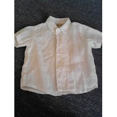 Chemisier, chemisette Grain de Blé  pas cher