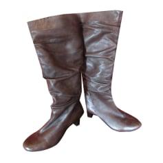 80Videdressing Chaussures Chaussures FemmeChaussures Bata jusqu'à CdxrBeoW