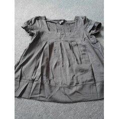 Top, tee-shirt Jennyfer  pas cher