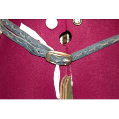 Skinny Belt LEVI'S Blue, navy, turquoise