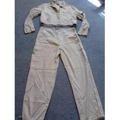 Tailleur pantalon Naf Naf  pas cher